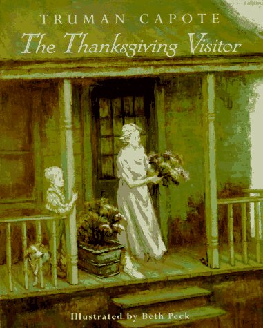 7 Thanksgiving Non Fiction Books For Your Holiday Bookshelf